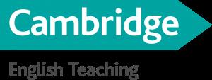 Cambridge English Teaching