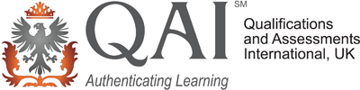 Qualifications and Assessments International, UK